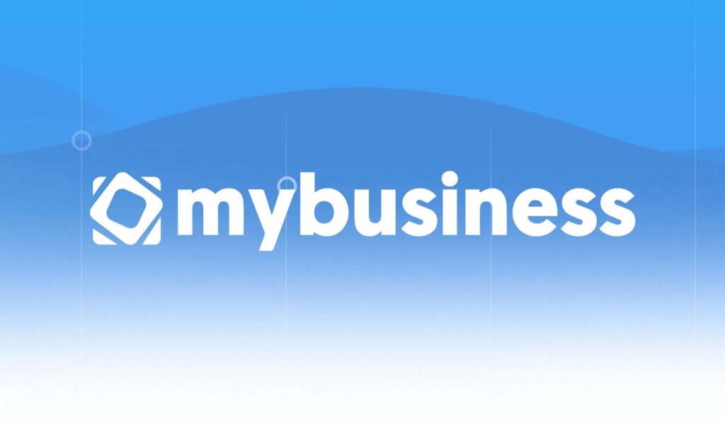 ActiveTrail for Mybusiness