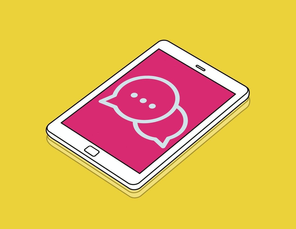מותג אחד, שפה אחת: כך תכתבו סמסים שיווקיים שמצייתים לשפת המותג שלכם