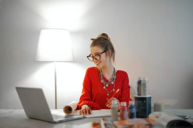יש לכם נכס דיגיטלי? ככה תשביחו אותו ב-5 צעדים פשוטים