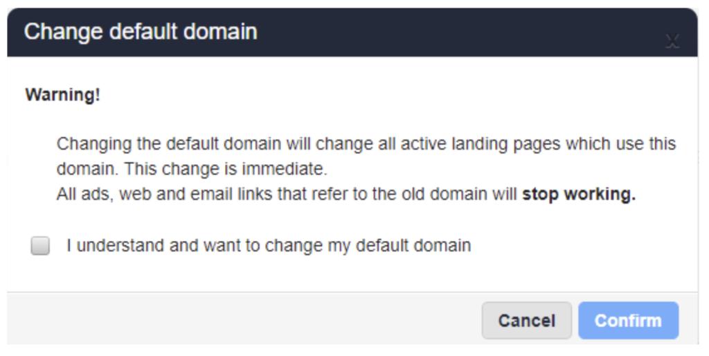 domain verification 2