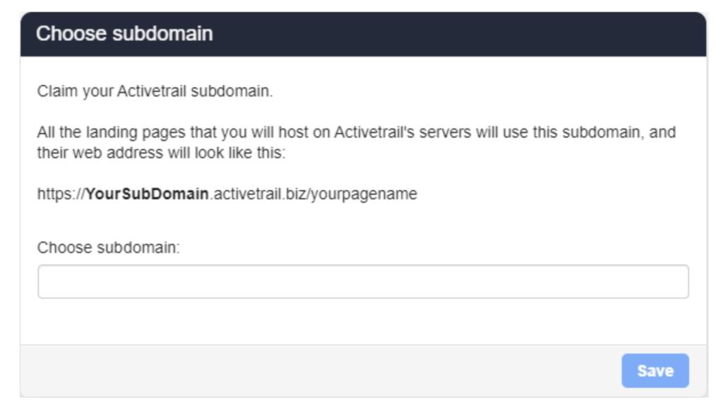 domain verification 3