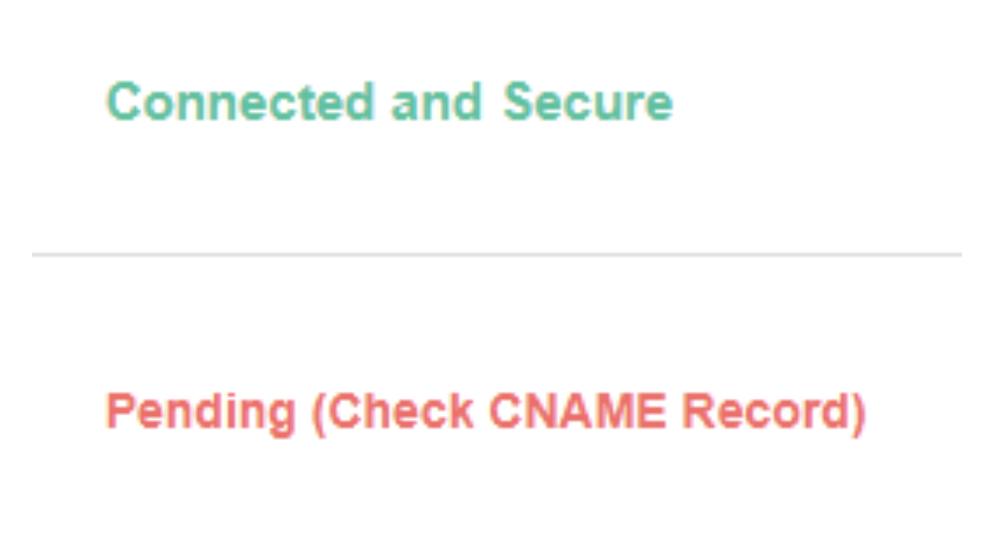domain verification 5