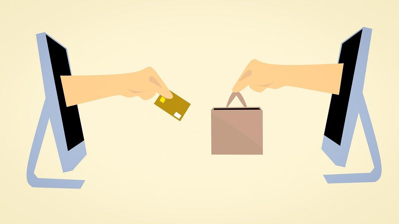 למכור במקסימום: כך תשתמשו באימייל מרקטינג כדי למכור יותר, הרבה יותר